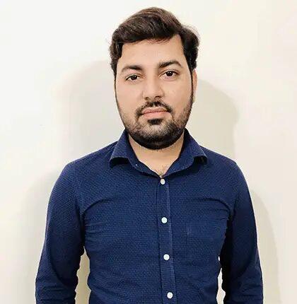 Hafiz Abdulrehman