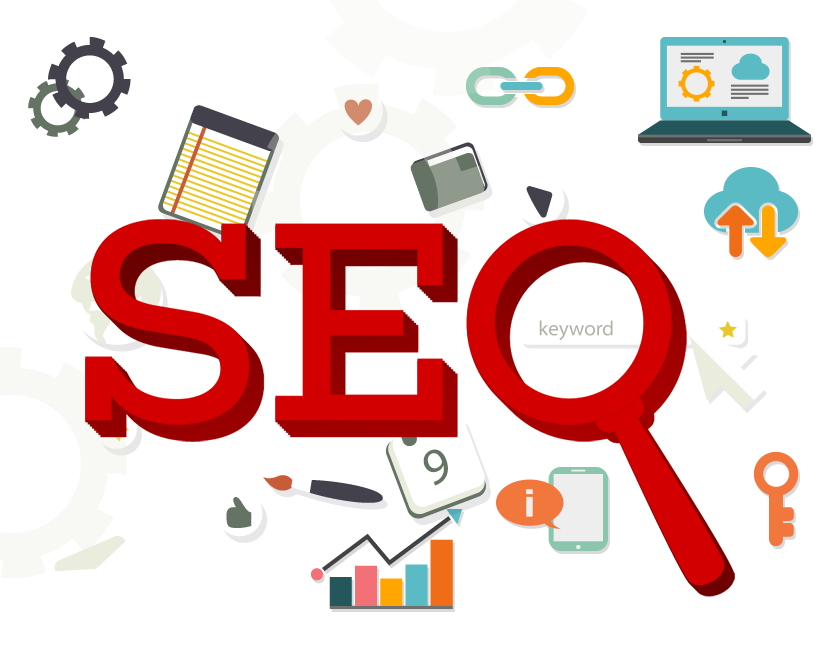 SEO Services in Lahore Pakistan | Top SEO Company | Digital Media Line