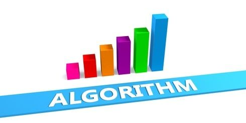 algorithams