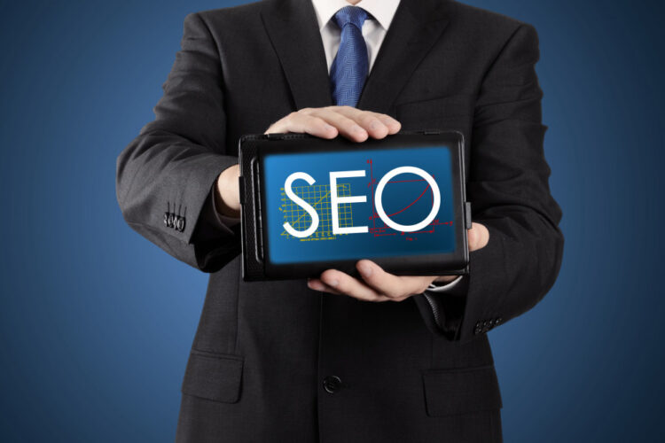 How to Learn SEO in 2021