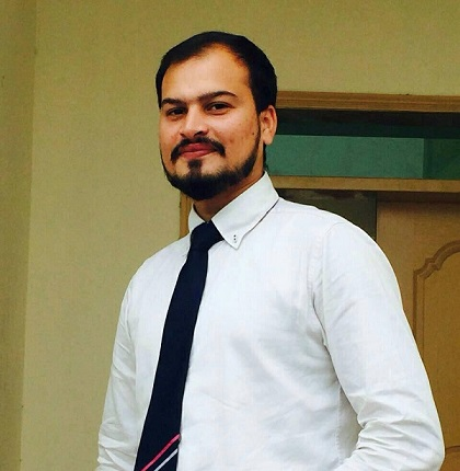 Hassan Tariq2