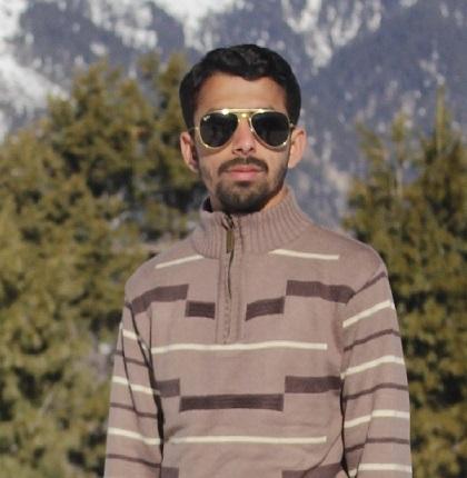 M. Aqib