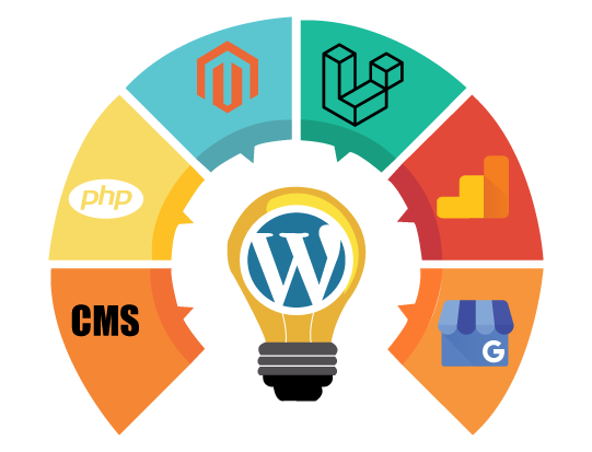 perfect-WEBSITE-for-YOU-and-your-business-web-development